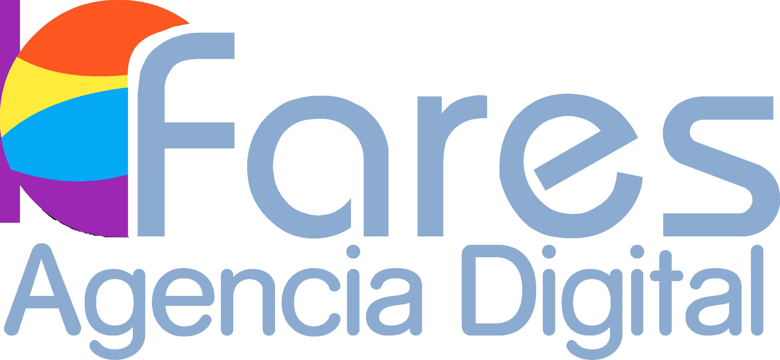 Fares Agencia Digital